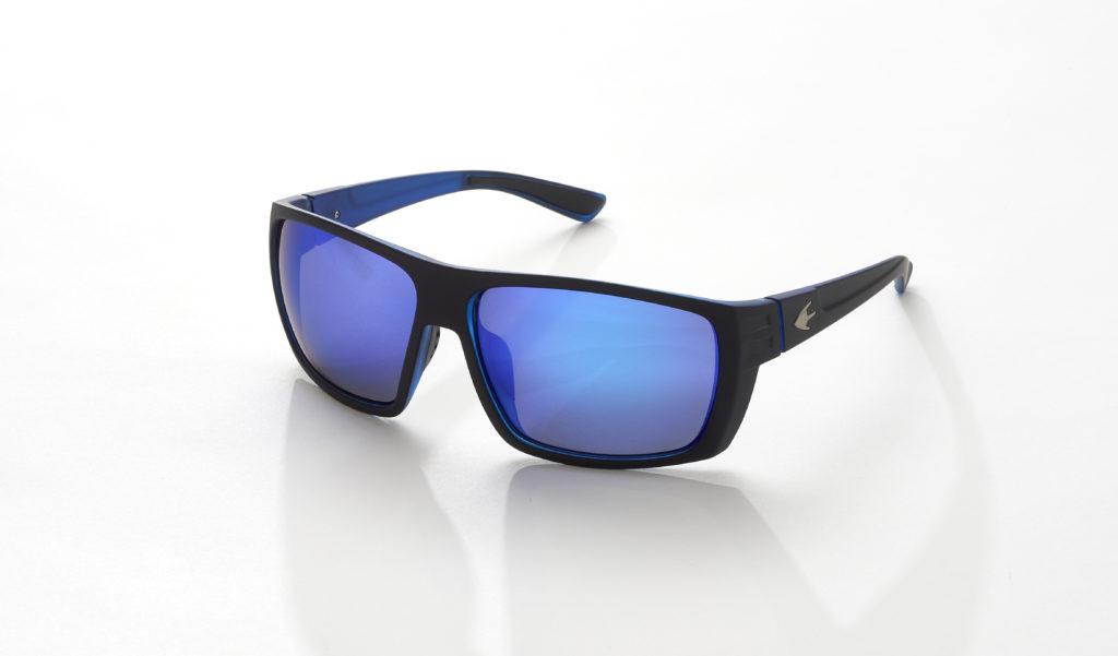 a110cb1ecb Stingray Sunglasses